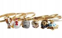 biżuteria z hurtowni